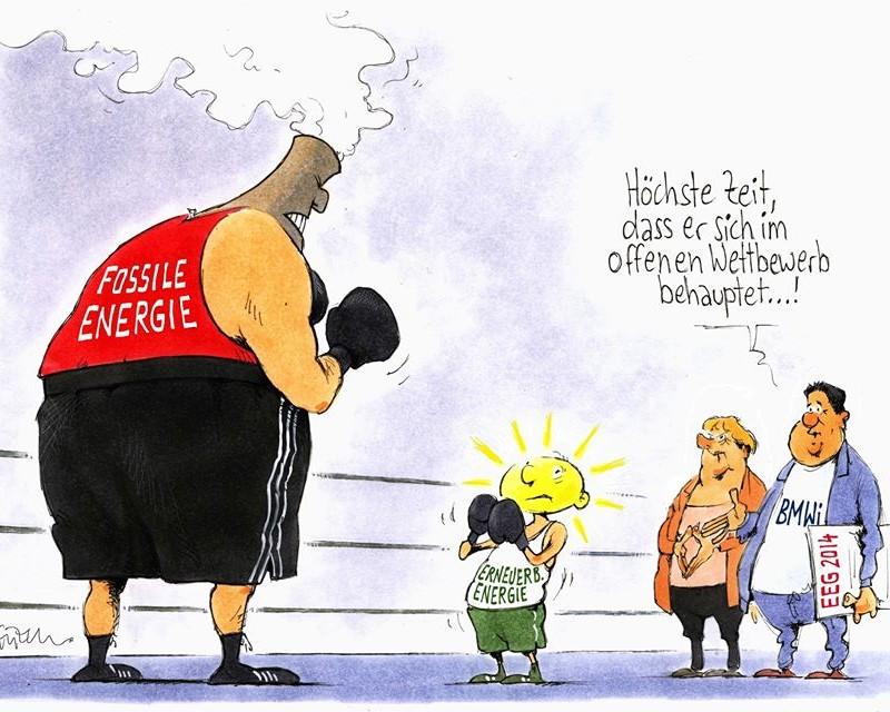 Boxkampf sfv