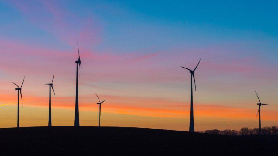 Energiewende Ende einer Erfolgsstory?