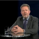 Kurt Siegel - Bundesverband Mediathek energiewende-rocken.org