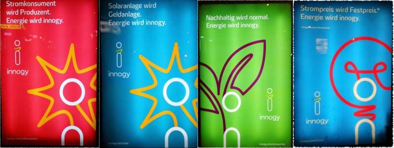 Energiewende – Deutungshoheit – Meinungsvielfalt
