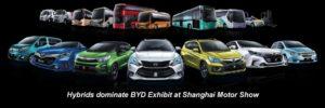 Hybrids-dominate-BYD-exhibi