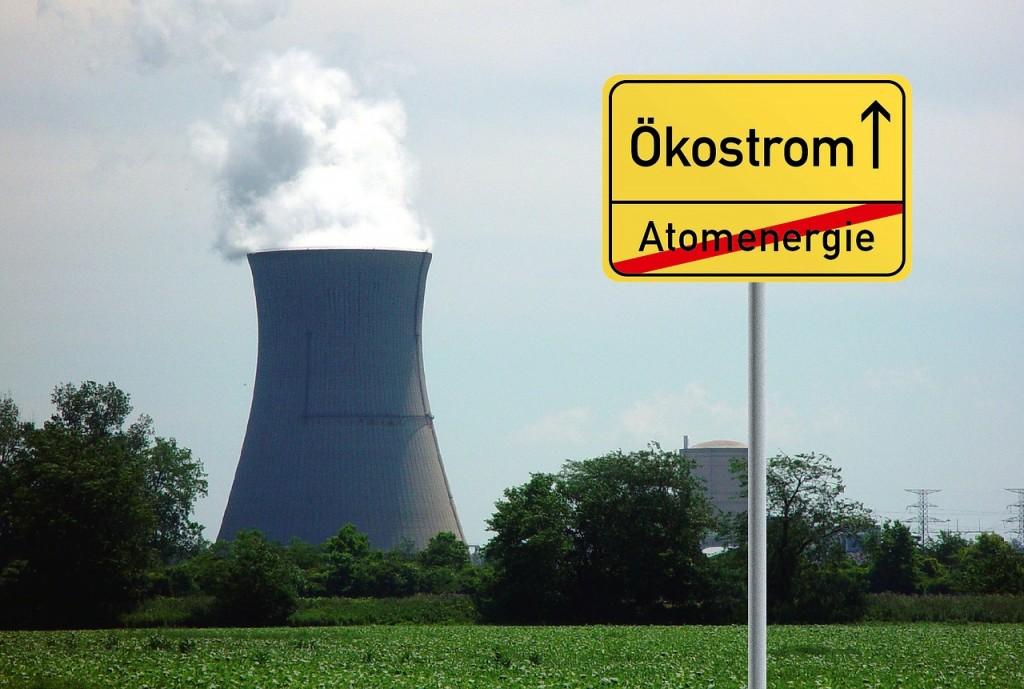 Öko–kostrom-1024x689
