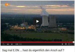 EON ZDF