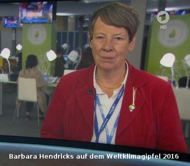 Geschafft – Weltklimagipfel Paris – COP21