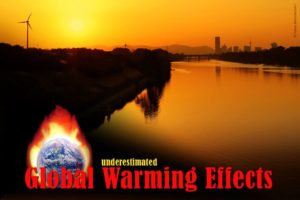 global-warming-effects