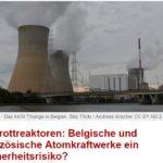 Schrottreaktoren