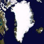 Wein auf Grönland