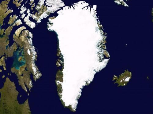 Wein auf Grönland – kann das sein?