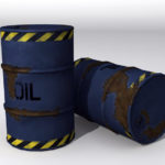 oil_barrel_game_prop_by_dudz-d5g19gr