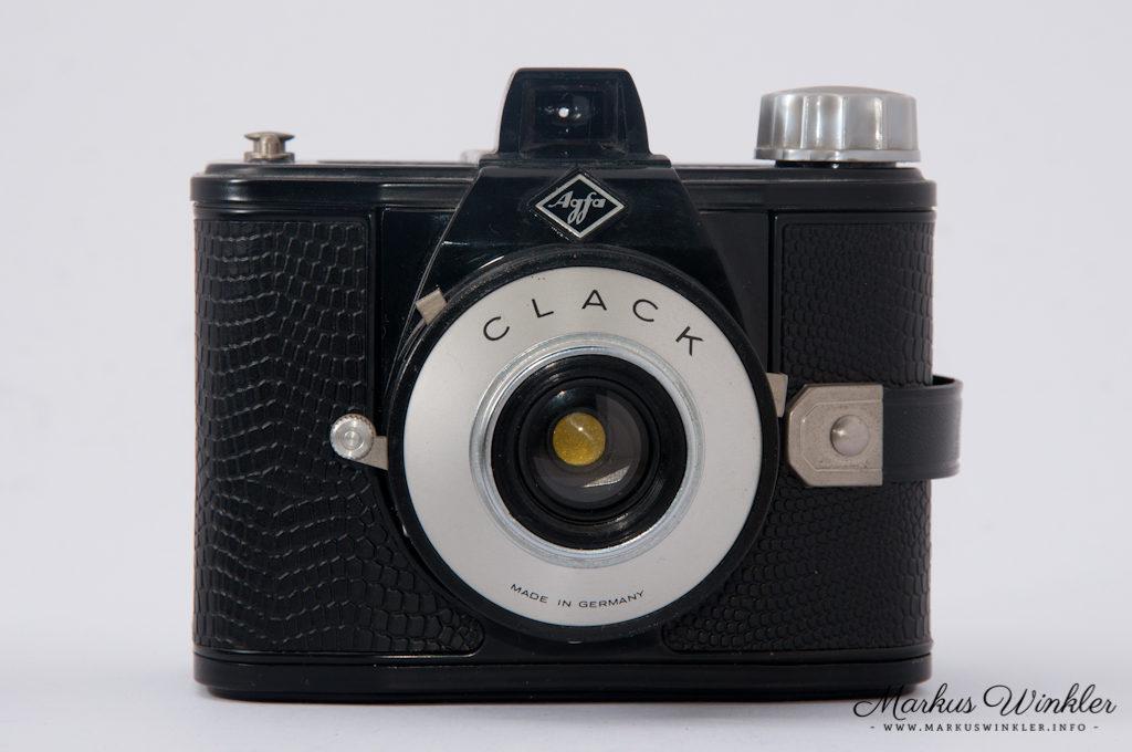Der Kodak-Moment für die deutsche Politik