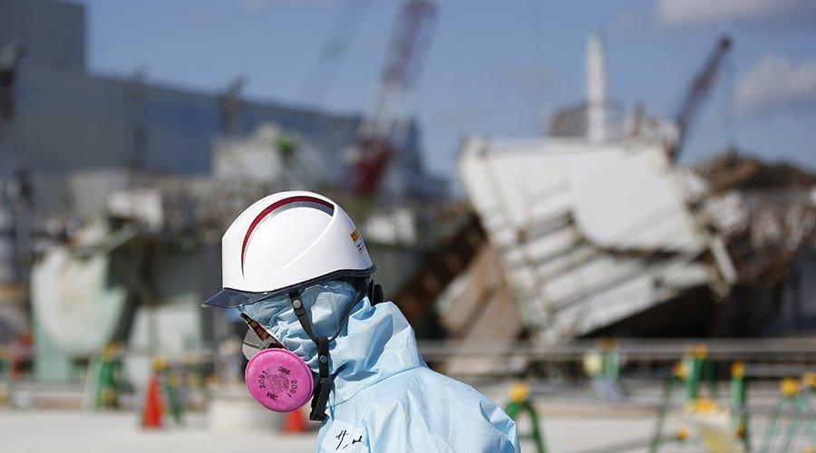 Kernkraftbefürwortung – unerträglich zufällig