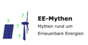 ee-mythen