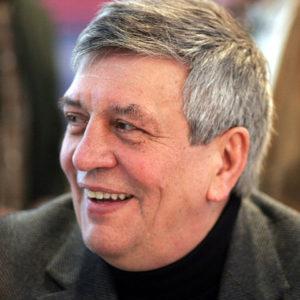 Hermann Scheer