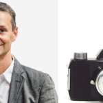 Prof. Daniel Kray - nennen wir es Kodak