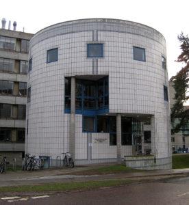 Hubert_Lamb_Building
