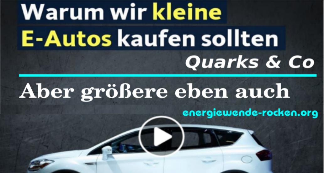 Quarks und weiterer Quark