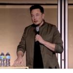 Bild Tesla