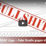 Bullshit ADAC