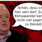 Hans von Storch - Kliamawissenschaftler