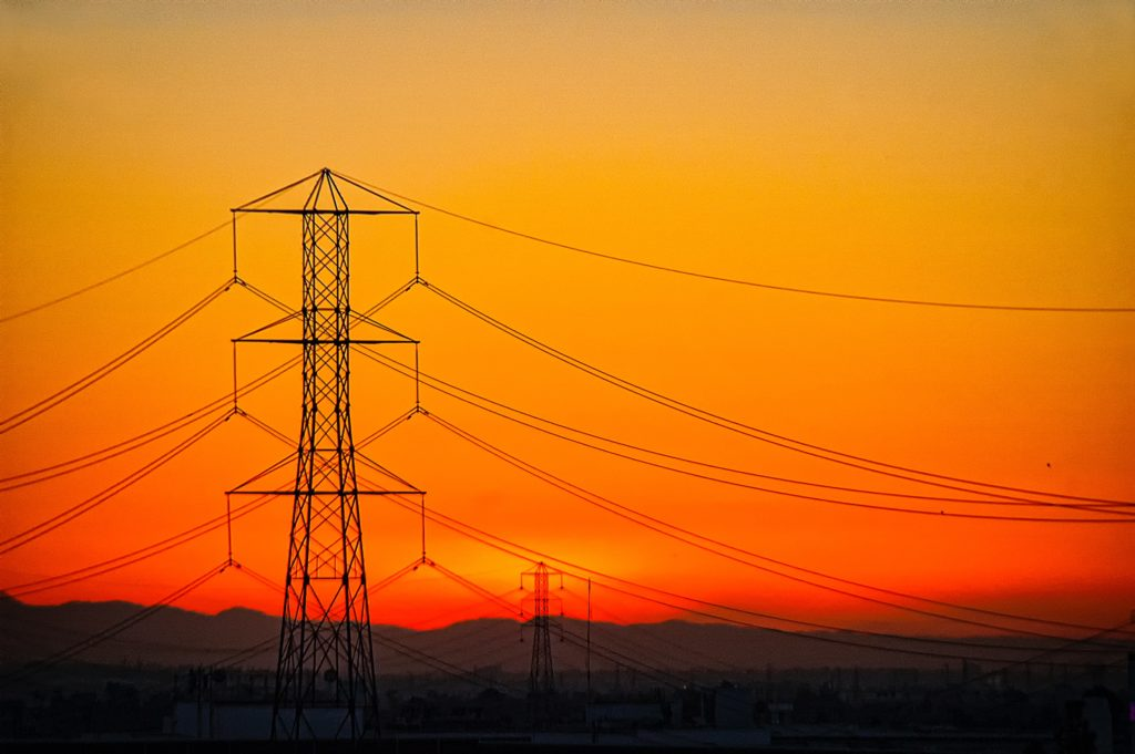 Blackout wegen Elektroautos – Nö…