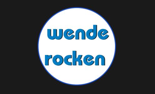 Wende-Rocken – Journalismus von unten unterstützen und spenden