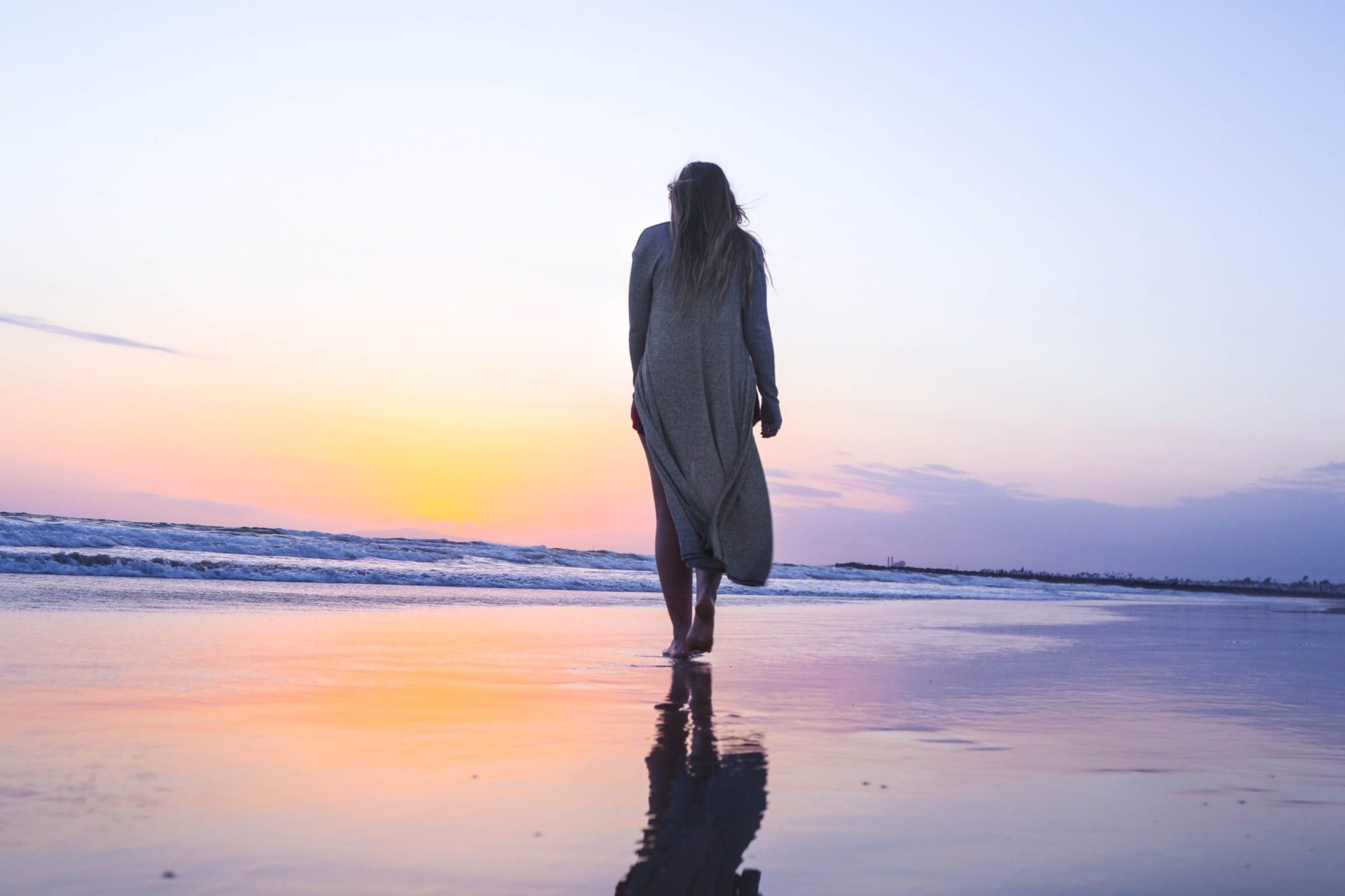 Heute Wasserstoff-Wunderland – Marietta die Träumerin