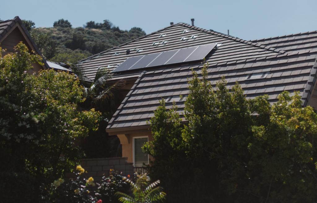Zakra-Türken – mehr Solar und weniger Fossile und nicht umgekehrt
