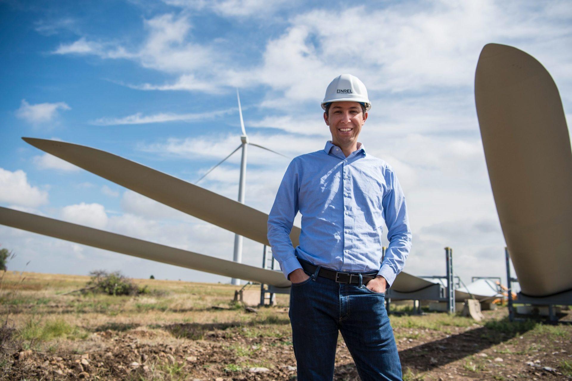Windenergie: Repowering – Ansätze, Erfahrungen und Aktuelles