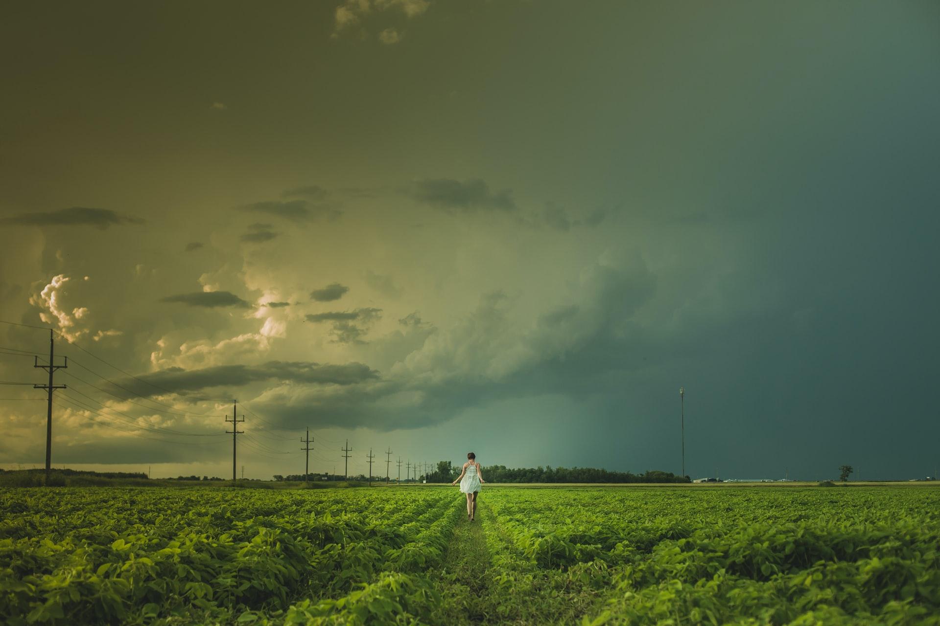 Stromblackout wegen Energiewende – ein Mythos wird zerstört