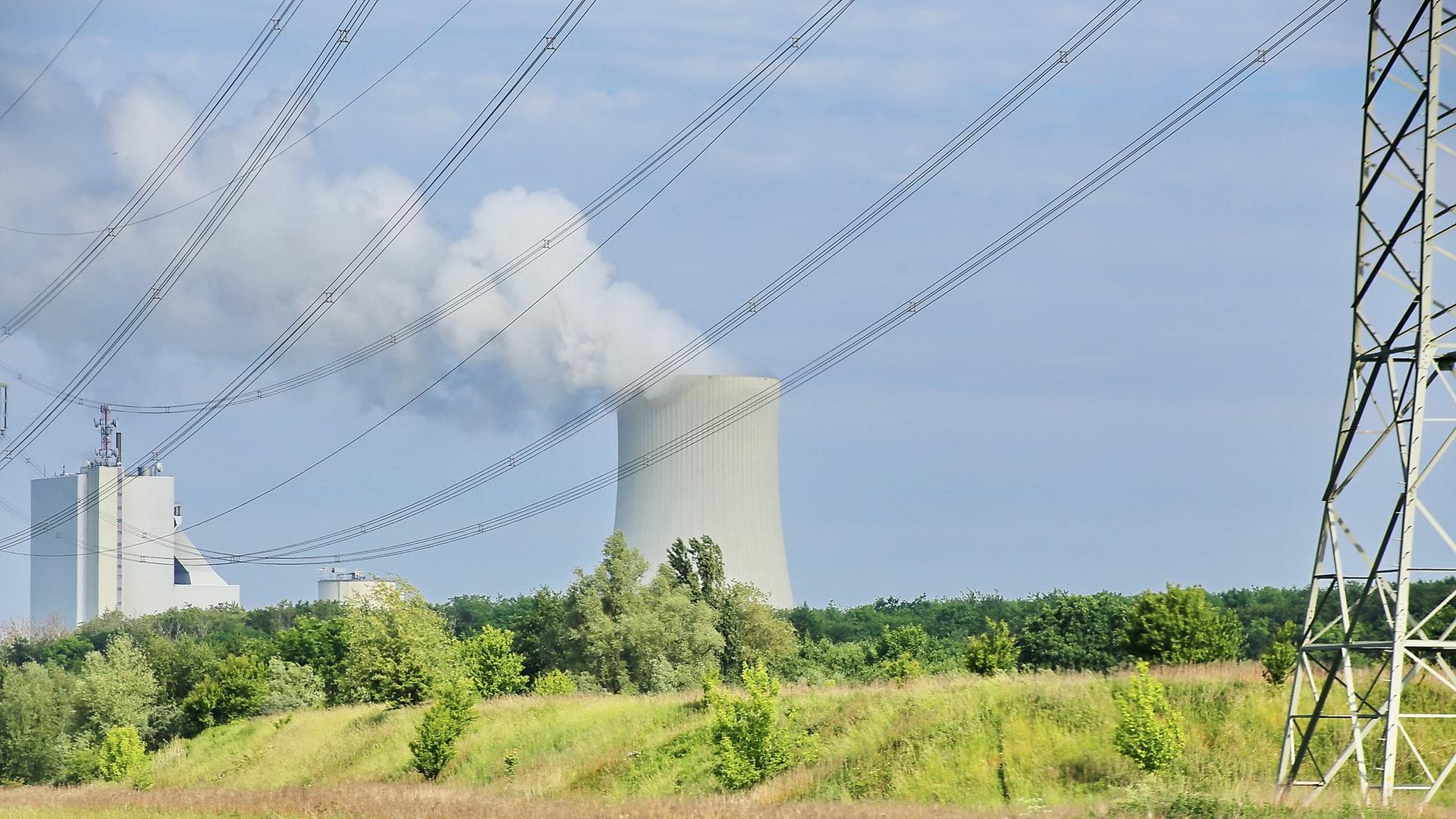 Kohle in Deutschland noch profitabel?