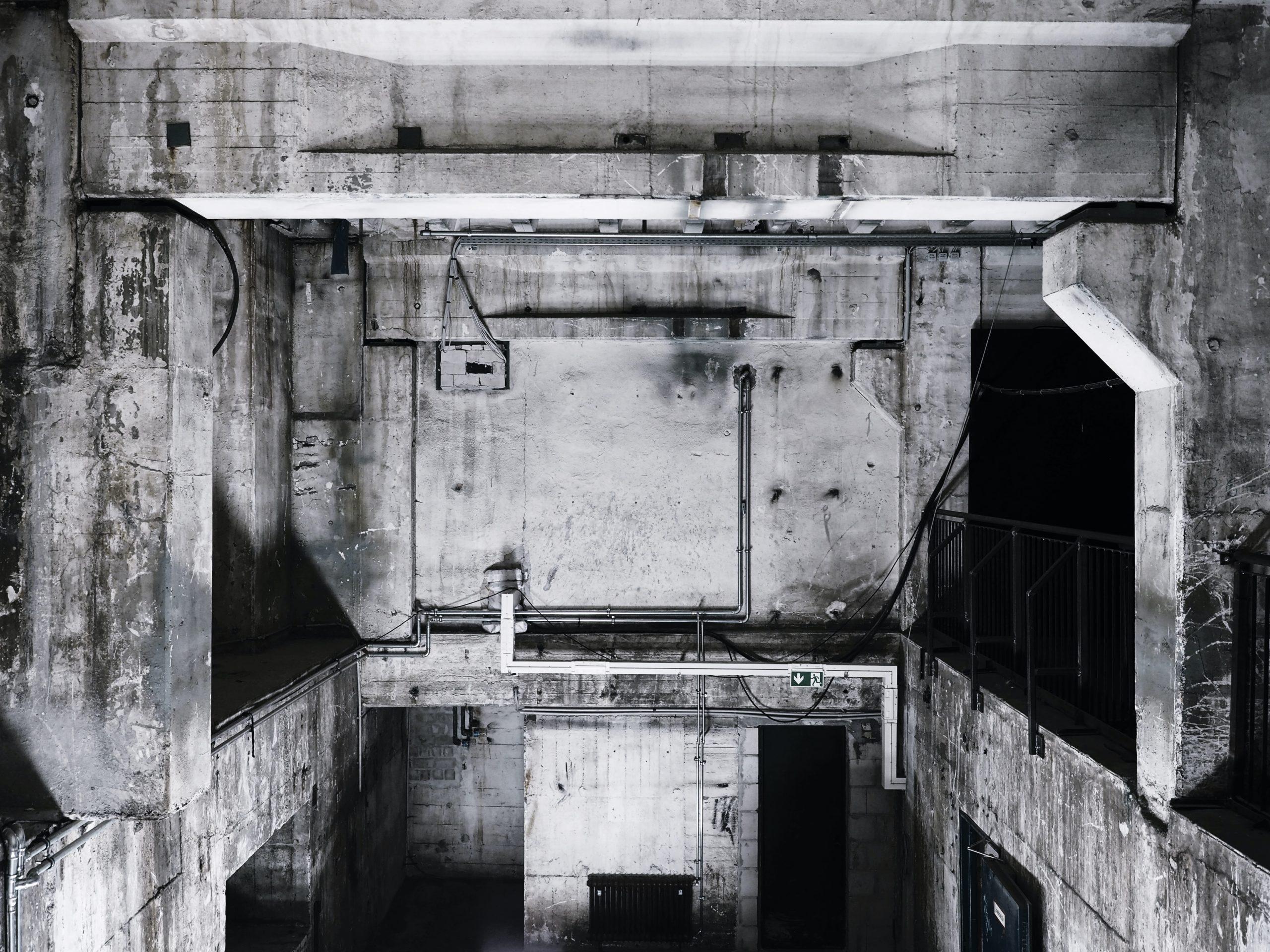 Weiterbetrieb der Atomenergie kein Interesse – RWE sagt ab