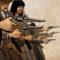 Neue und alte Heroen der Skeptikerbewegung - Räuberpistoleros unterwegs